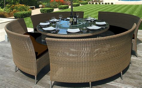large size of patio furniture on a budget resin wicker cheap outdoor patio furniture size of patio furniture