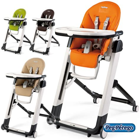 Peg Perego High Chair Siesta Kijiji by Peg Perego Siesta High Chair It Grows Giveaway In
