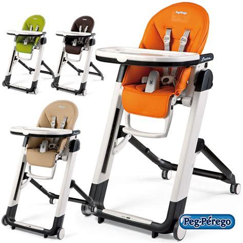peg perego high chair siesta kijiji peg perego siesta high chair it grows giveaway in