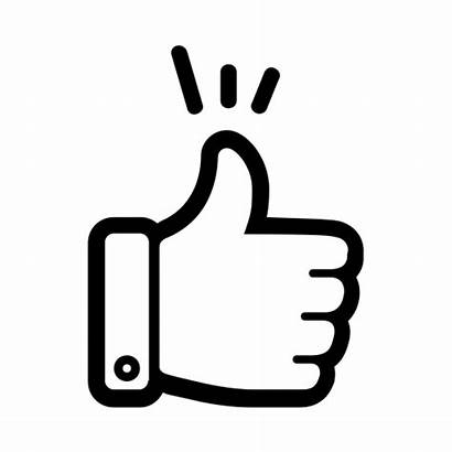 Icon Hand Library Finger Gesture