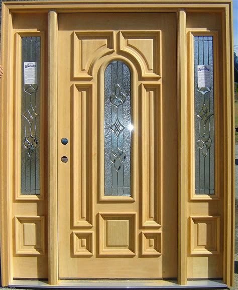 exterior front doors 5 front entry doors with sidelights ideas instant knowledge