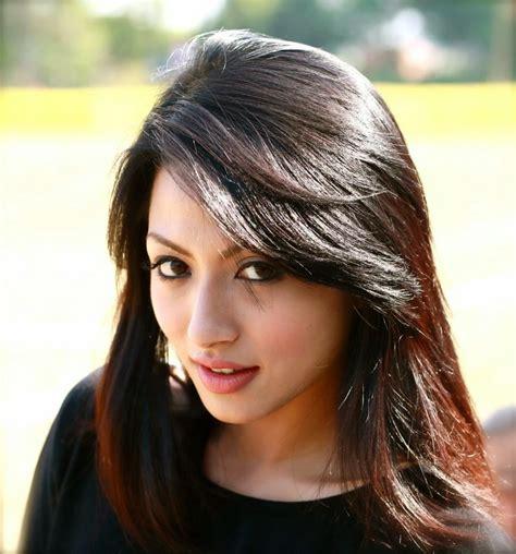 Top 10 Nepali Models Photos Of Super Nepali Models 2015