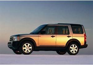 Discovery 3 : used land rover discovery 3 cars for sale on auto trader uk ~ Gottalentnigeria.com Avis de Voitures