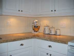 Wainscoting Kitchen Backsplash Elite Trimworks Inc Store For Wainscoting Beadboard Decorative Columns