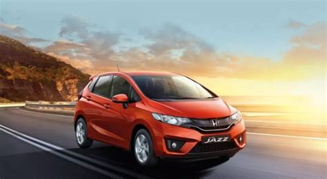 Honda Jazz Hybrid 2020 by 2020 Honda Jazz Concept Model Hybrid Honda Changes