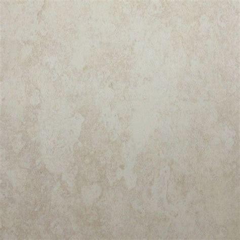home depot white floor tile trafficmaster sanibel white 12 in x 12 in ceramic white floor and wall tile 14 sq ft case