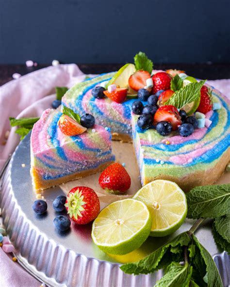 Philadelphia®-Torte - RUF Lebensmittel