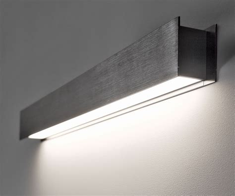 beacon lighting ledlux saba 1200 lumens 900mm dimmable