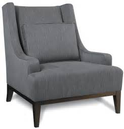 livingroom chairs living room occasional chairs marceladick com