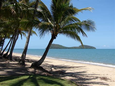 Palm Cove Beach Apartment, Australia  Bookingm. Stellenbosch Lodge. NH Royal Palace. Chalet Les Clochettes Hotel. Jianguo Hotel. Hong Kong SkyCity Marriott Hotel. The Pride Ahmedabad Hotel. Business Hotel Kupechesky. Landhotel Burgenblick