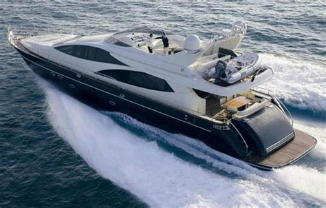 Riva Italian Boats For Sale by Riva Boats For Sale In Italy Boats