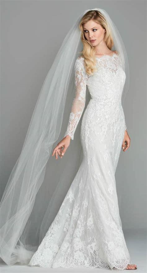 wtoo wedding dress collection spring  dress