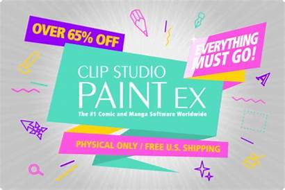 Animated Banners Behance