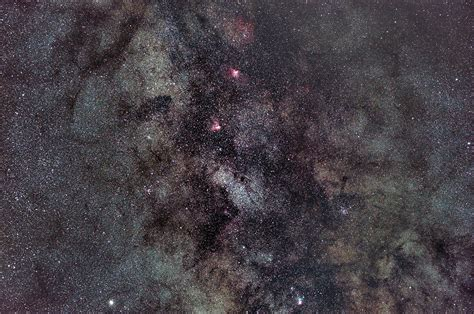 How Guide Astrophotography With Dslr Geartacular
