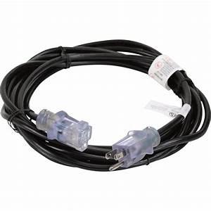 Prime Wire  U0026 Cable All