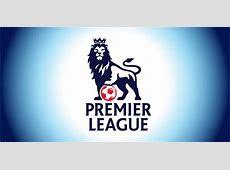 Twitter List English Premier League Clubs Official