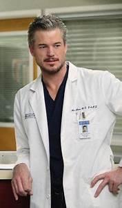 Eric Dane-Grey's Anatomy. Im still so mad he died! I will ...