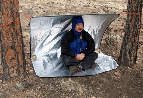 blanket gear space survival weather mountain emergency bushcraft usa outdoor tools waterproof rocky grabber piece camping greatest own otherwise unless