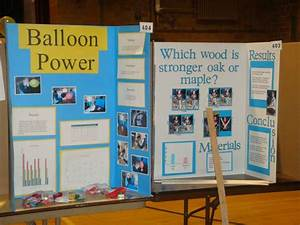 Buffalo Lake Hector Stewart 5th And 6th Graders