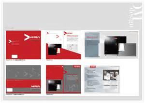 dm sinya design - Dm Designer