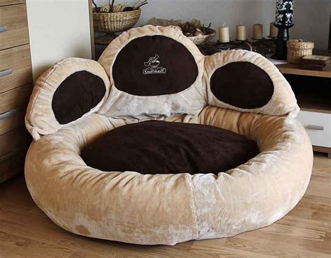 dog beds  staffies comfy durable  high