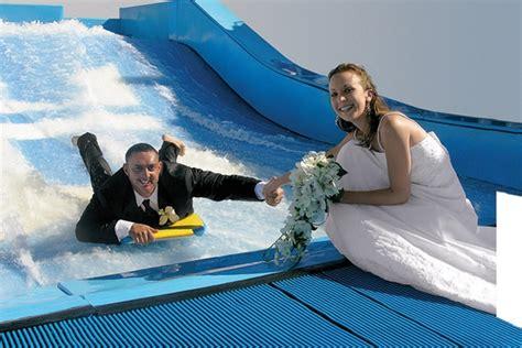 cruise weddings options  traveling couples travelpulse