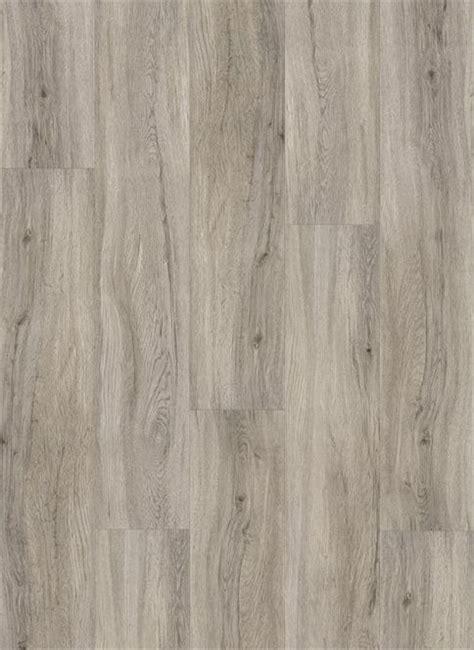 vinyl flooring texture 426 best textures images on pinterest