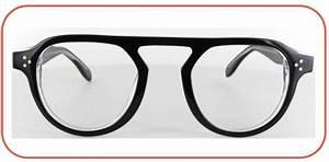 Lunettes Tendance Homme : maryll franck m lunettes tendances homme 2017 ~ Melissatoandfro.com Idées de Décoration