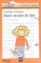 diario secreto de susi diario secreto de paul christine