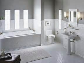 white tile bathroom designs white subway tile bathroom ideas and pictures