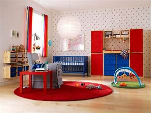 Mädchen Zimmer Baby : ikea babyzimmer f r m dchen planungswelten ~ Markanthonyermac.com Haus und Dekorationen