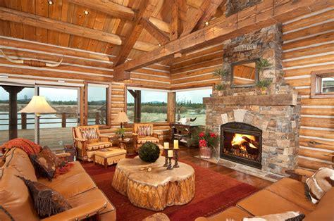 budget imges sitting best furniture best rustic living 25 sublime rustic living room design ideas