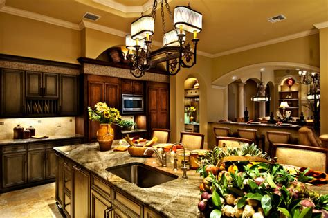 The Kitchen Collection Inc by Sater Design Collection S 6961 Quot Gabriella Quot Home Plan