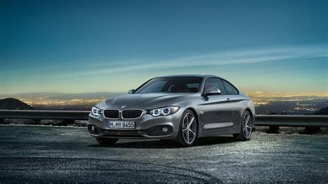 Bmw 4 Series Coupe Backgrounds by 2013 Bmw 4 Series Coupe Wallpaper Hd Car Wallpapers Id