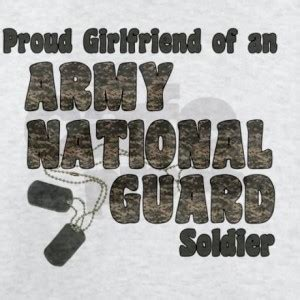 quotes about national guard girlfriends