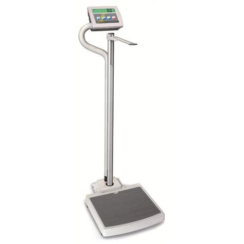 balance pese personne p 232 se personne mpp kern pesage diffusion