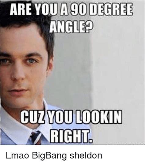 Lmao Memes - 25 best memes about sheldon sheldon memes