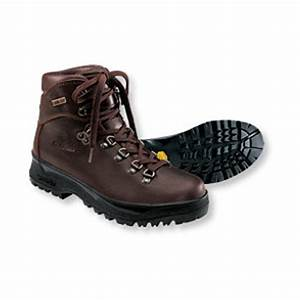backpacking boot reviews trailspacecom With bean boots for hiking