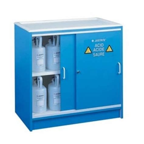 justrite flammable cabinet singapore justrite n m blue cabinet with swing door jum24140