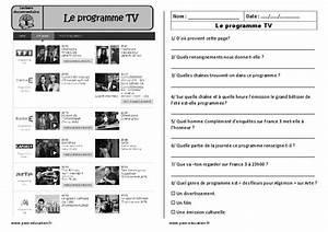 Formule 1 Programme Tv : programme tv ecrit fonctionnel ce1 lecture compr hension cycle 2 pass education ~ Medecine-chirurgie-esthetiques.com Avis de Voitures