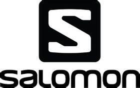 siege social salomon salomon entreprise wikipédia