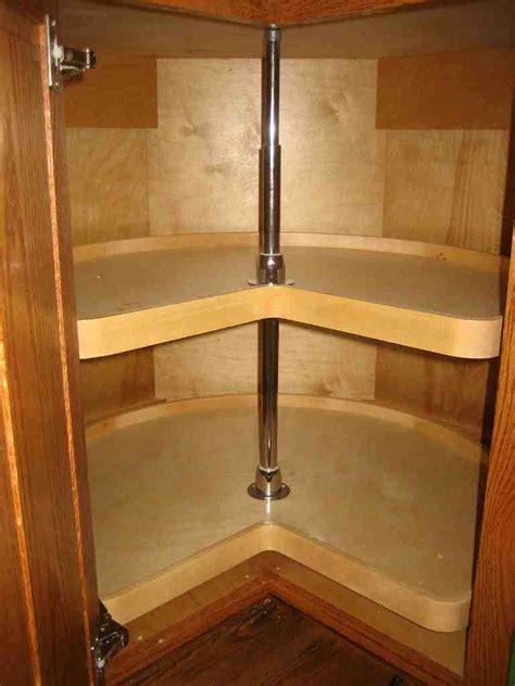 upper cabinet lazy susan home furniture design