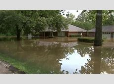 Conroe family wants answers for recent flood issues