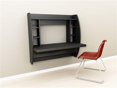 Wall Mounted Desk Ikea Uk by Wall Mounted Computer Desk Uk Home Design Ideas