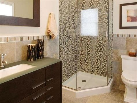 Cost To Remodel A Small Bathroom by 17 Best Ideas About Bathroom Remodel Cost On