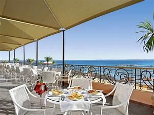 hotel beach albatros resort in hurghada bei alltours buchen With katzennetz balkon mit garden beach hotel hurghada