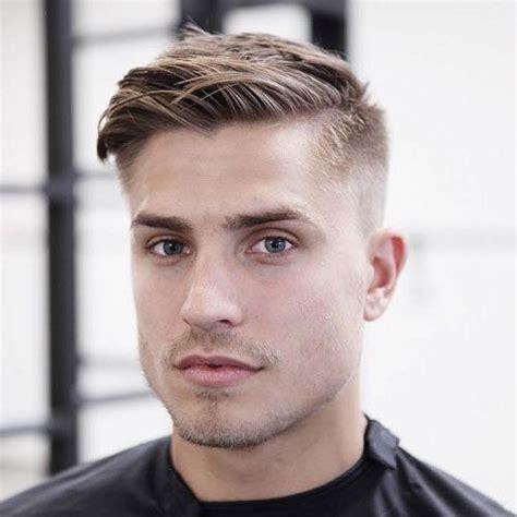 haircuts for thin hair s cuts thin