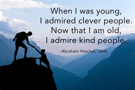 leadership development quotes effective leadership quotes