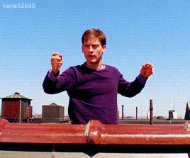 tobey maguire  tumblr