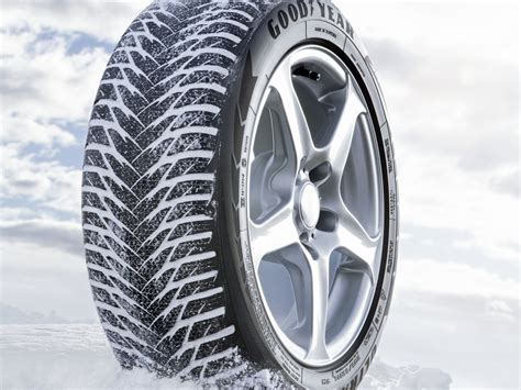 Best Tyre Brands Reviewed And
